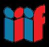 Collegagroep IIIF